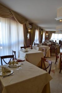 sala exclusive roccella