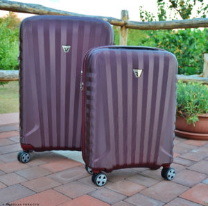 accessori valigie roncato