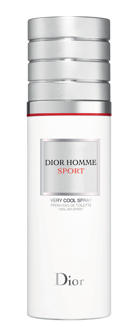 Dior-Homme-Sport-Very-Cool-Spray