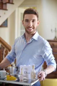 Giuseppe-Gimondo-colazione-a-letto-jadore-dior