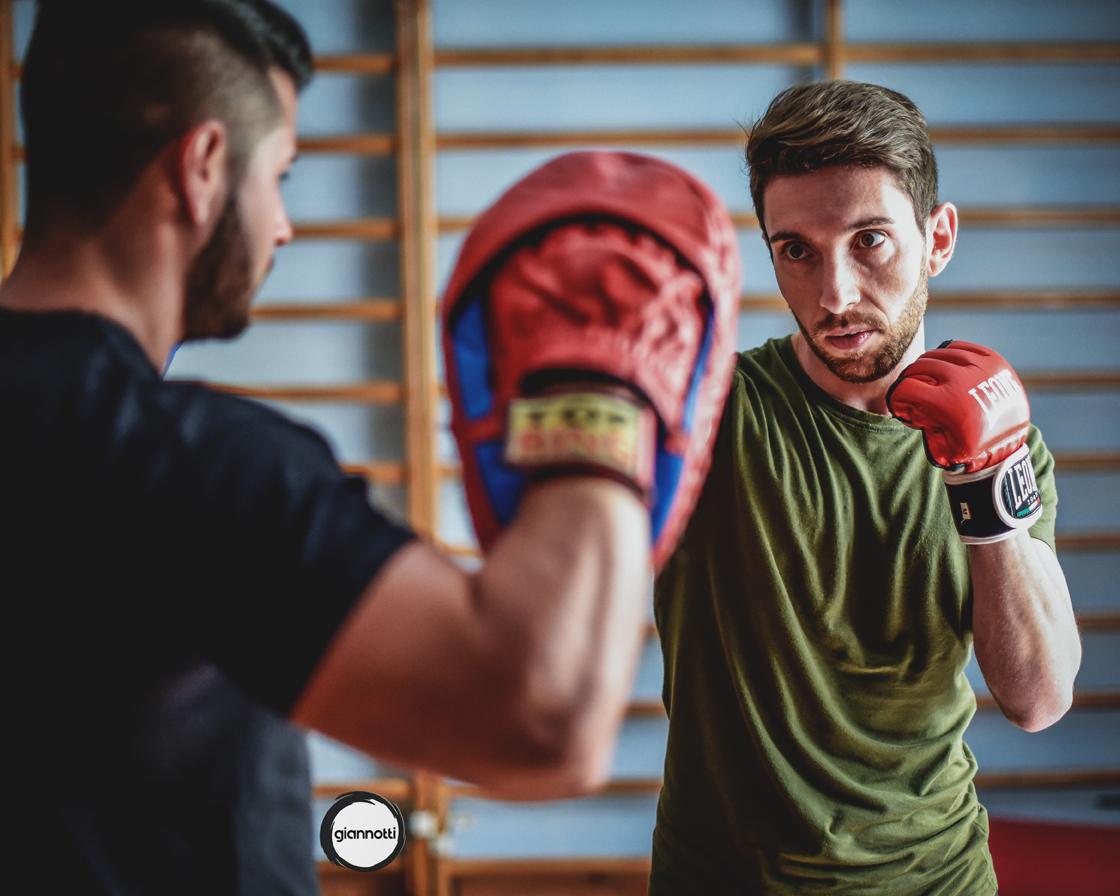 Giuseppe-Gimondo-allenamento-hiit-boxe
