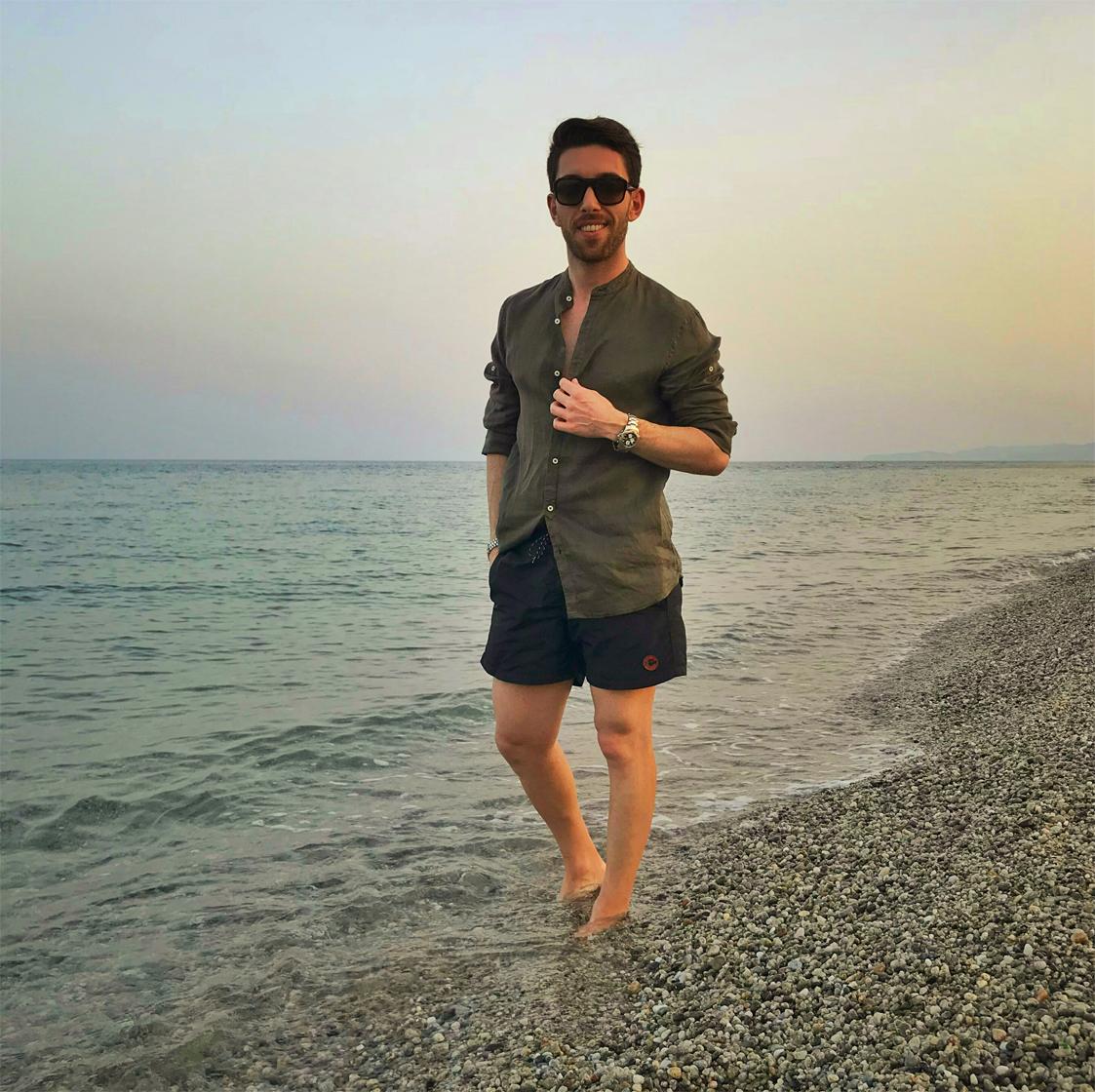Perchè-camminare-scalzi-in-spiaggia-giuseppe-gimondo